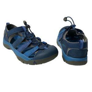 Keen Washable Sport Hiking Sandals